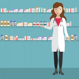 Badania rynku farmaceutycznego